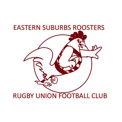 Eastern Suburbs Women 7s Seniors