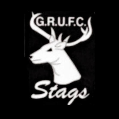 Glenorchy Stags Mens