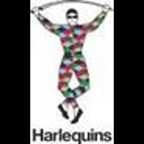 Harlequins U12