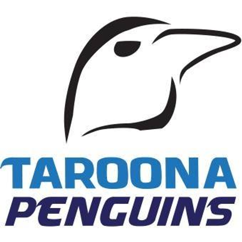 Taroona 2nd Men