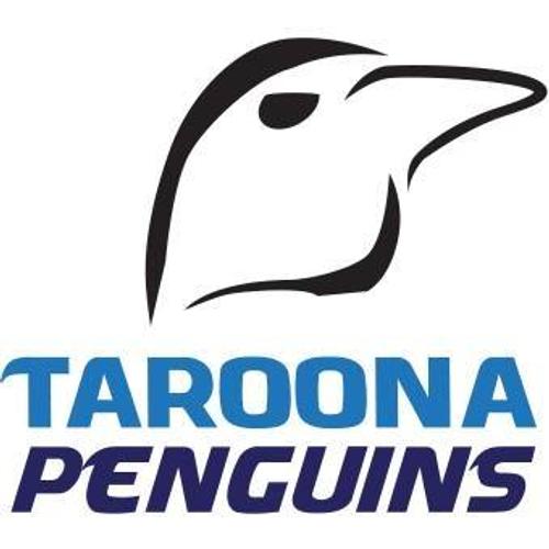 Taroona Women 7s Seniors Women's