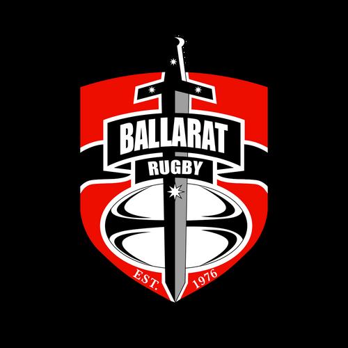 Ballarat 1st XV