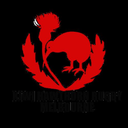 Kiwi Hawthorn Premiership