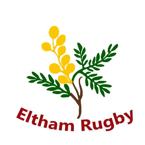 Eltham U16