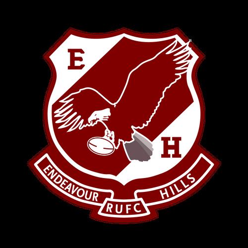 Endeavour Hills 1st XV