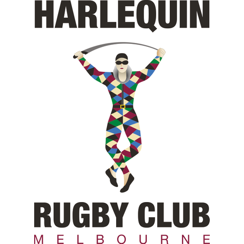 Harlequins U15 Girls