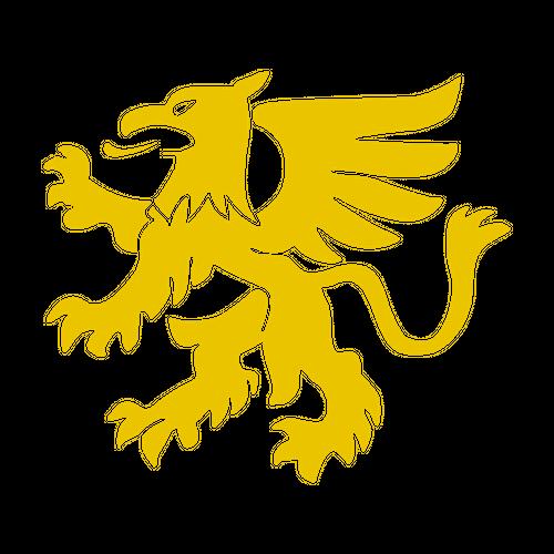 Maroondah 1st XV