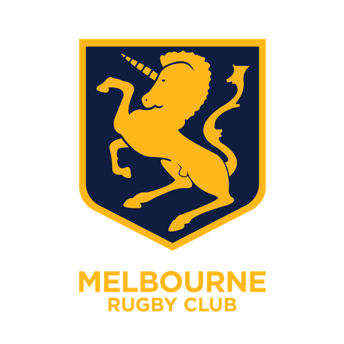 Melbourne U16