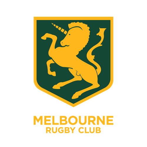 Melbourne Colts