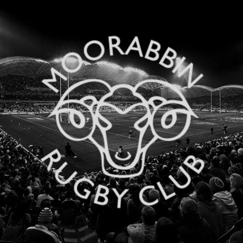 Moorabbin U16