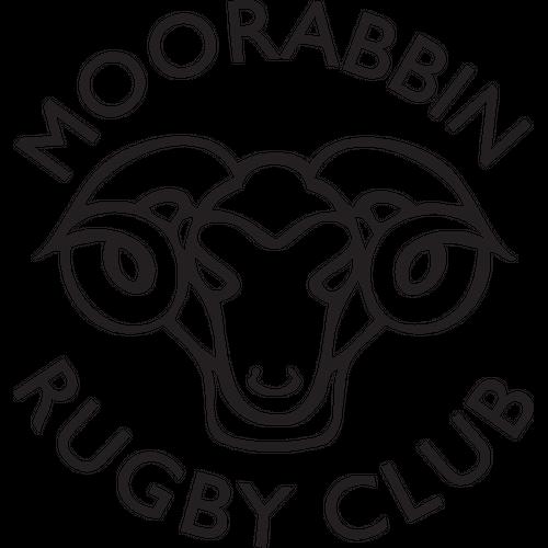 Moorabbin 1st XV