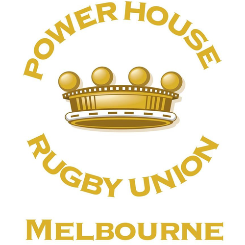 Power House U8