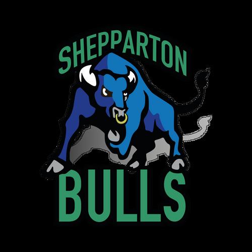 Shepparton 1st XV