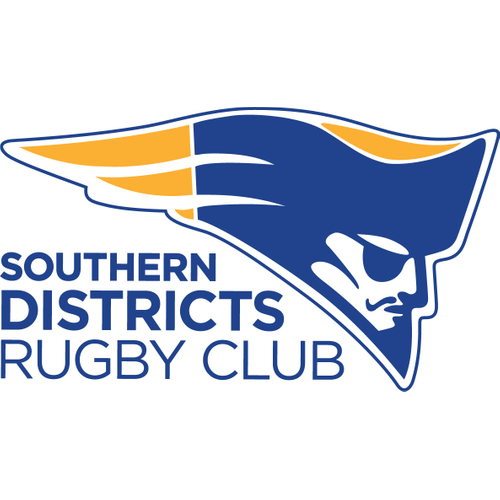 Southern Districts Premiership