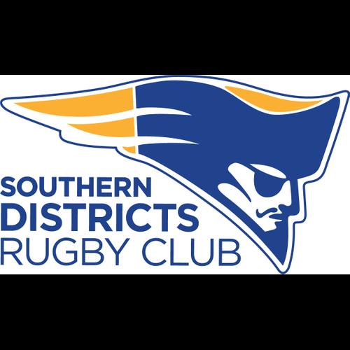Southern Districts/Moorabbin Colts