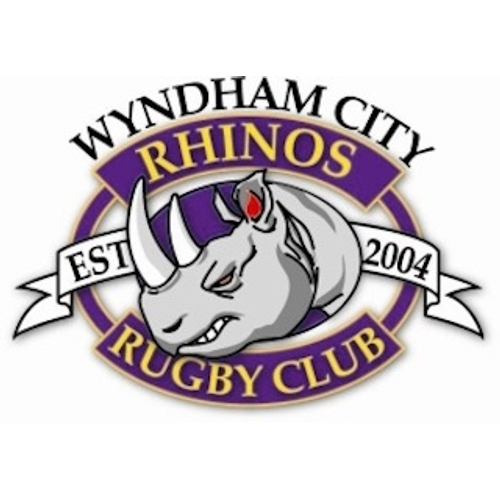 Wyndham City U12
