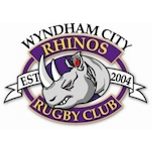 Wyndham City 2nd XV