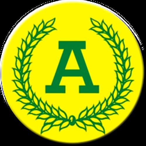Associates Premier Grade