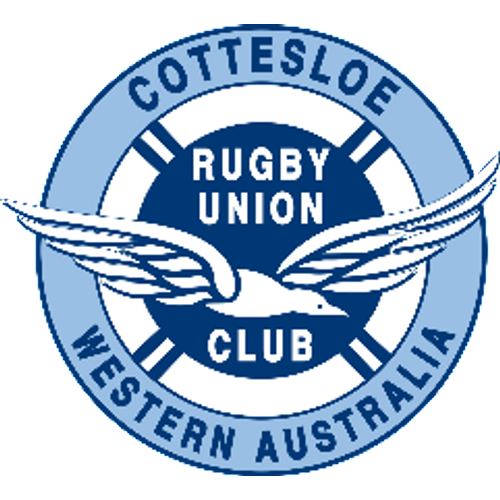 Cottesloe Womens