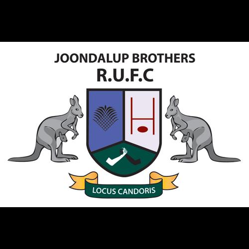 Joondalup Premier Grade