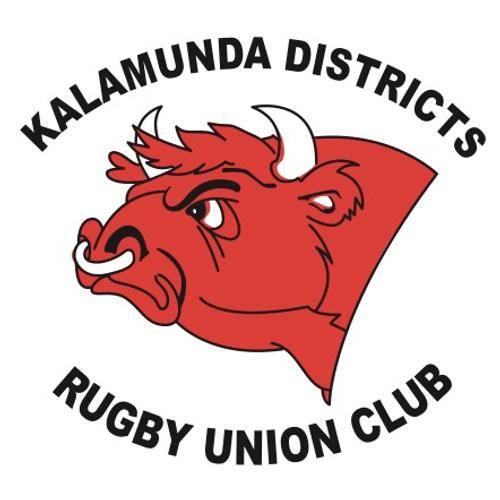 Kala Bulls Red U11