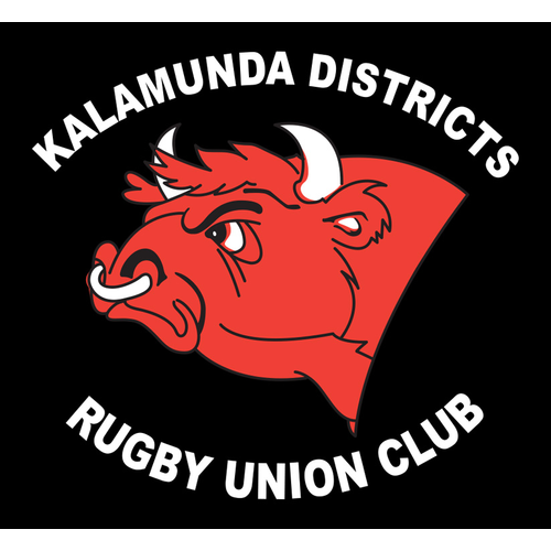 Kalamunda 3rd Grade