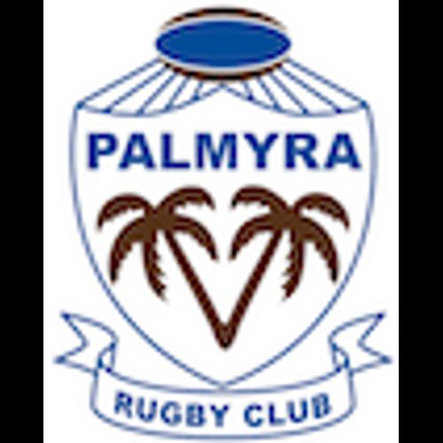 PALMYRA U15