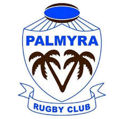 Palmyra Premier Grade