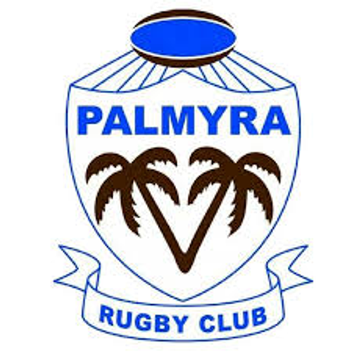 Palmyra Reserve Grade
