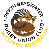 Perth Bayswater Colts