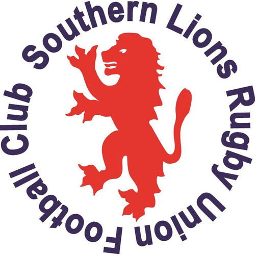 Southern Lions Red U7