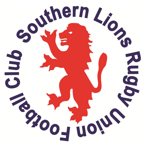 Southern Lions Reserve Grade Open
