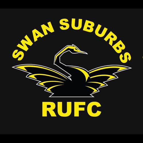 Swan Suburbs U14