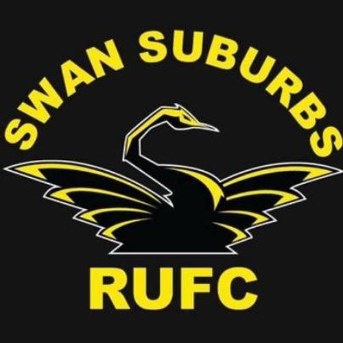 Swan Suburbs Community Grade