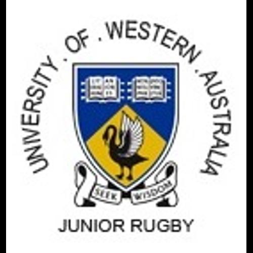 UWA U6