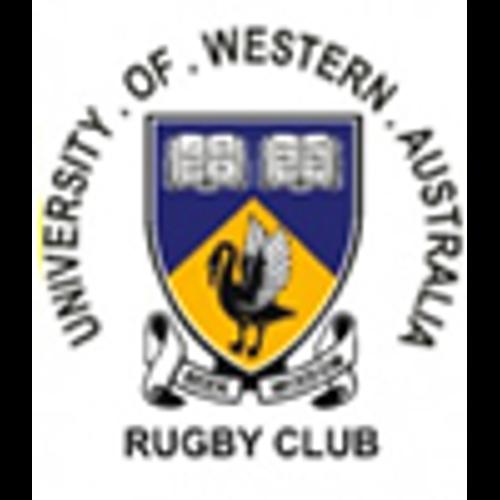 UWA Reserve Grade