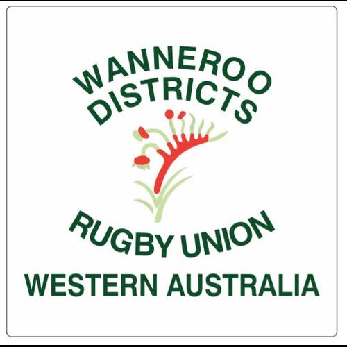 Wanneroo Premier Grade