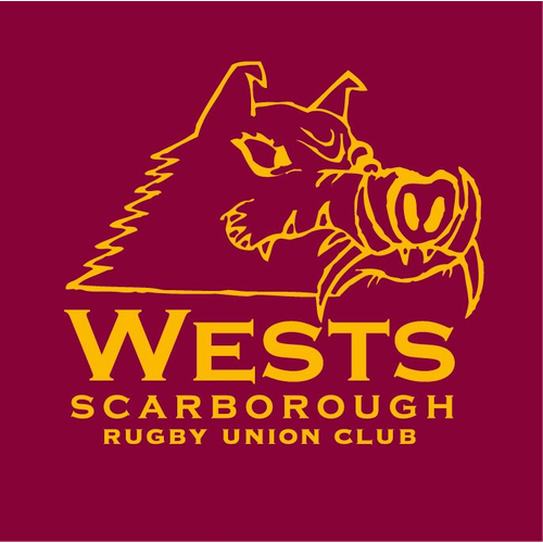 Wests  Scarborough Premier Grade