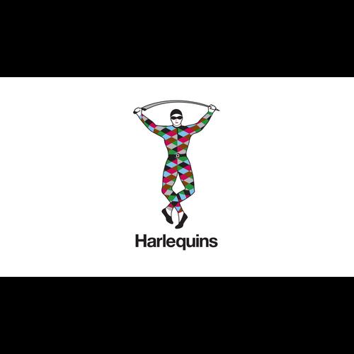 Harlequeens