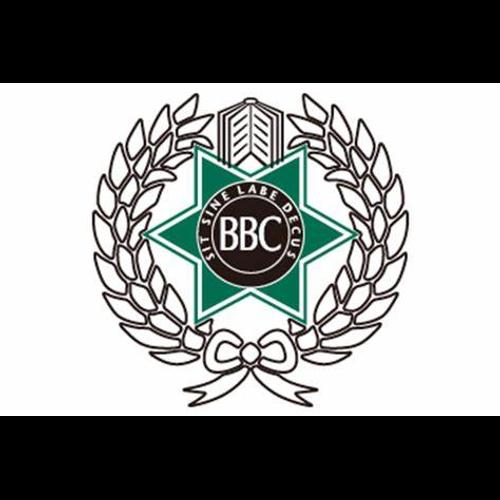 BBC 16C