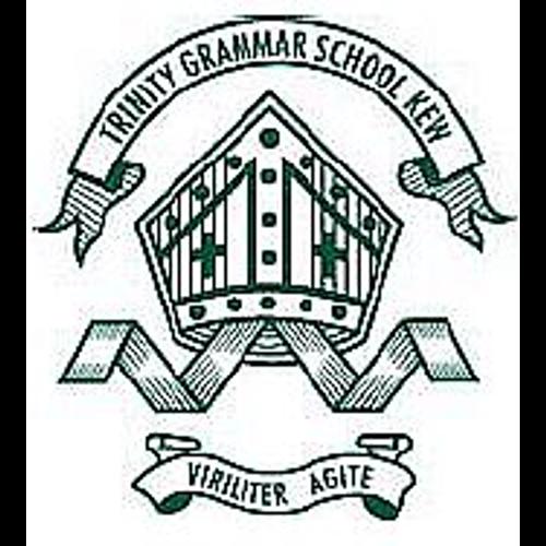 Trinity Grammar School U13