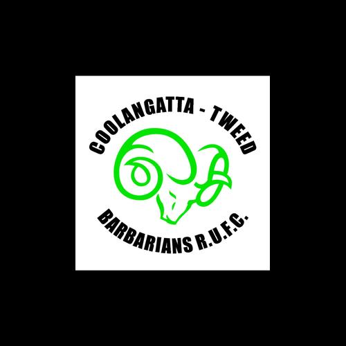 Coolangatta Tweed Baa Baa's U10s