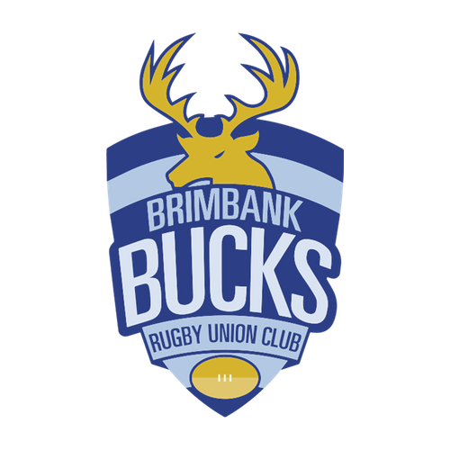 Brimbank Premiership