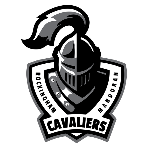 Coastal Cavaliers Premier Grade