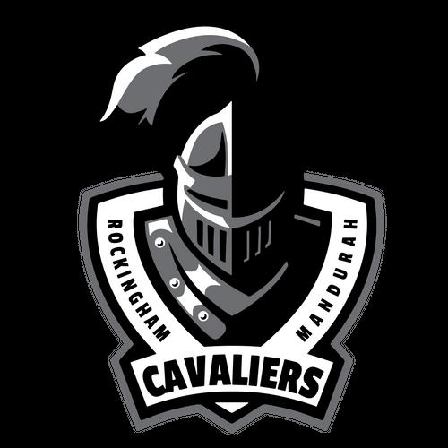 Coastal Cavaliers Reserve Grade