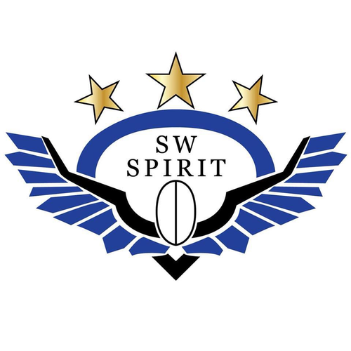 South West Spirit U14