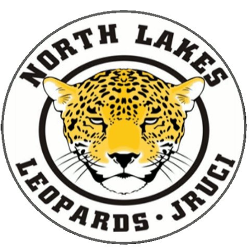 North Lakes Leopards